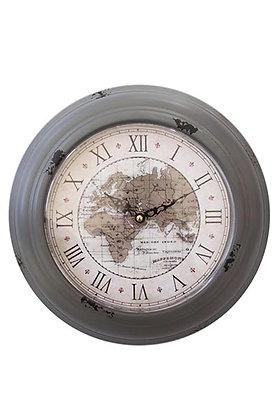 Clock 000342