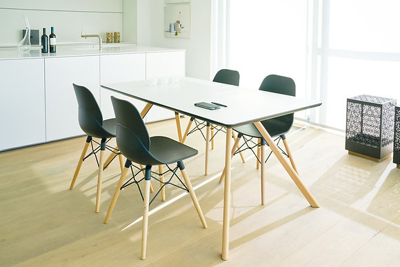 Frode table