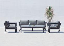 Heaven sofa set-donkergrijs.jpg