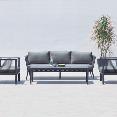 Sofa set Heaven
