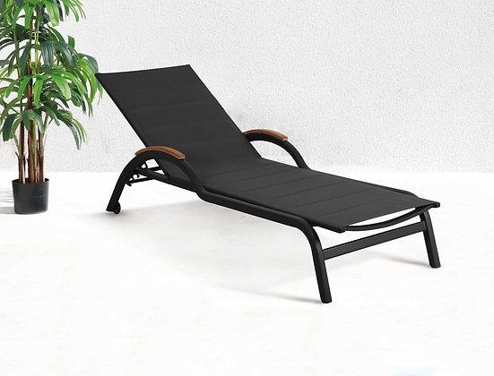 Cayo lounger