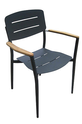 Agadir Chair