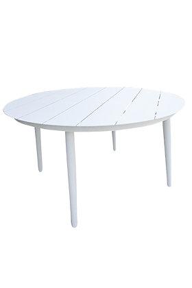 Agadir Round Table
