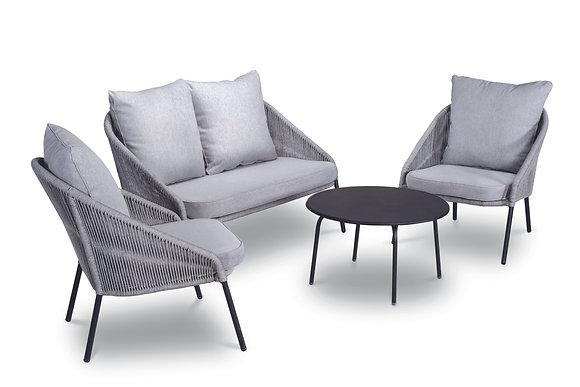 Nadal sofa set