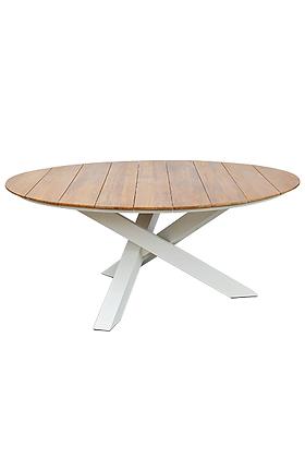 Xianx round table