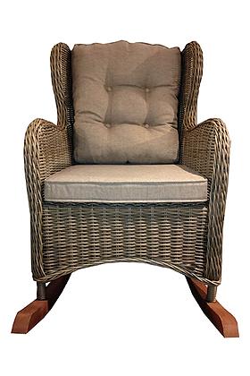 Rocking Chair Indoor 000671