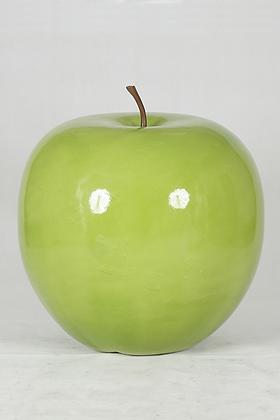 Apple Glossy Fiberstone