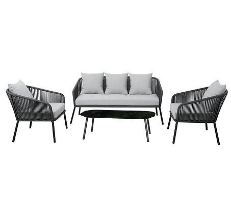 Bellini sofa set