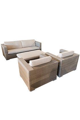 Fortuna sofa set