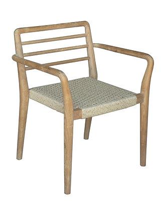 Colmar armchair
