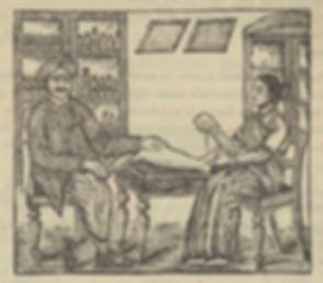 pandit-d-gopalacharlu-illustration-from-