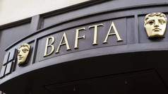 BAFTA Britannia Awards At The Beverly Hilton Hotel | Beverly Hills, CA