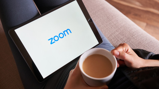 6 Helium 10 Zoom Backgrounds to Take Your Conference Call Game to the Next Level