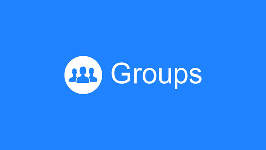 Facebook Announces New Groups Features - Automated Moderation Tools and New Engagement Options