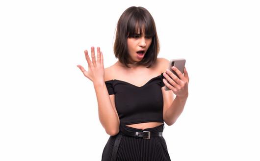 How Social Media Managers Can Avoid Hearing The F-Word... Fail!   Social Media