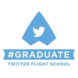 flight-school-badge.jpg