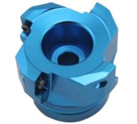 shell mill aluminum.JPG