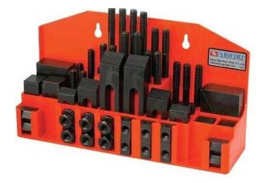 clamping kit.JPG