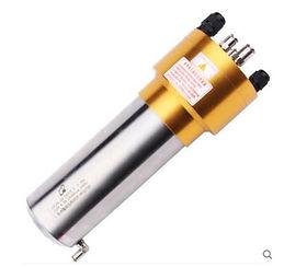 GLD80-20-24Z-2.2.JPG