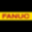FANUC Logo.png