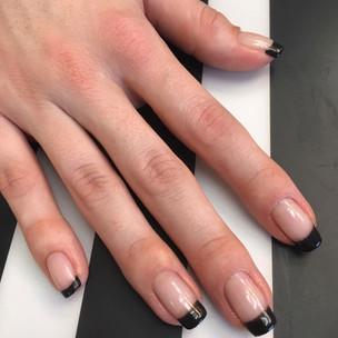 Nails-(7)-op.jpg