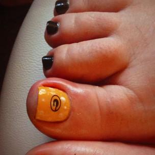 Nails-(6)-op.jpg