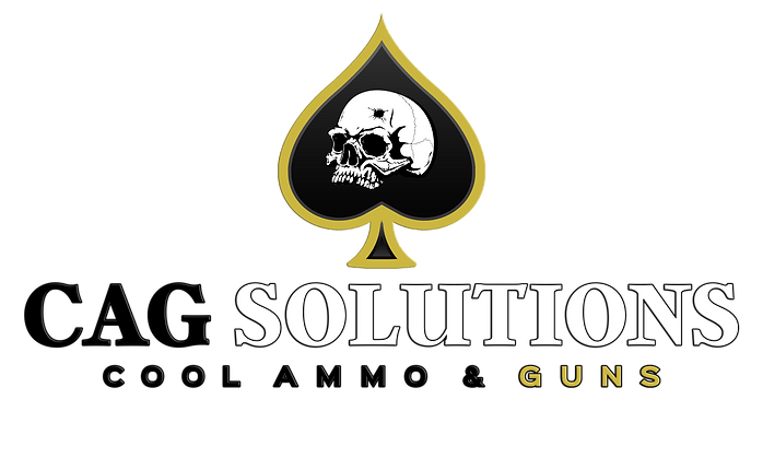 CAG final customcolor_logo_transparent_background.png