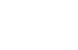 NewLife Forest Products Logo-trees.png