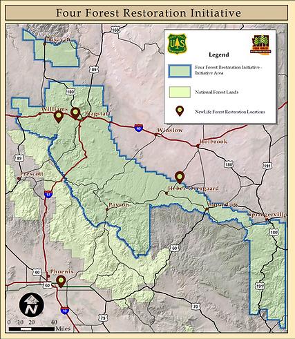 4FRI Map w location pins.png