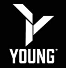 young young logo 2.png