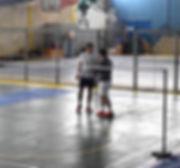 Badminton_73.JPG