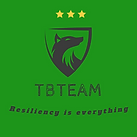 TBTEAM LOGO.PNG