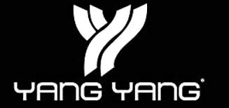 yang yang logo 2.png