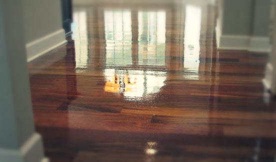 brown floor.jpg