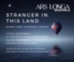 StrangerPoster (1).png