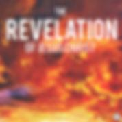 revelation series.jpg