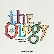 TheOlogy-FINAL-1024x1024.jpg