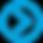 arrow icon b.png
