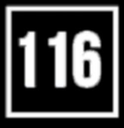 116 logo.png