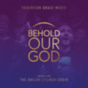 Behold-Our-God-COVER-1024x1024.jpg