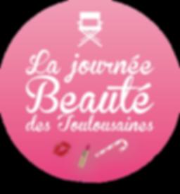 la journée beauté des Toulousaines by Lora