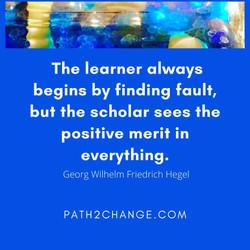 Path2change.com