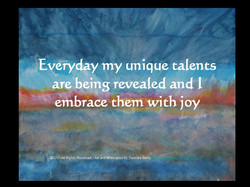 Embracing Creativity_sberry