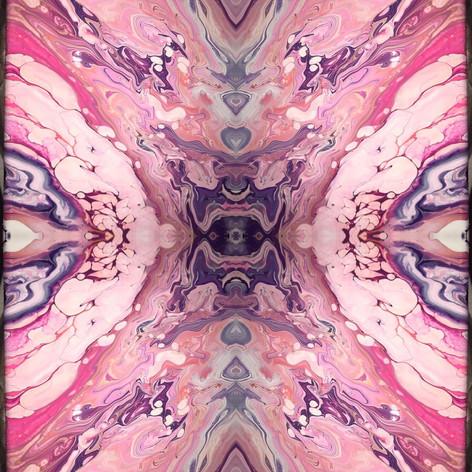 1301 Pink Potion