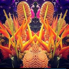 1304 FlowerVase