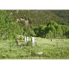 No. 1447 Roadside Cemetary Colorado.JPG