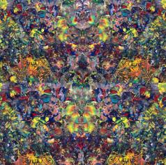 1343 Mystical Magic