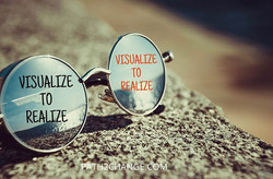 Visualize Path2Change.com