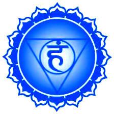 Feeding to Balance the Throat Chakra