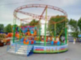 P80509-065150_edited.jpg